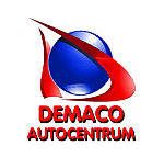 demaco